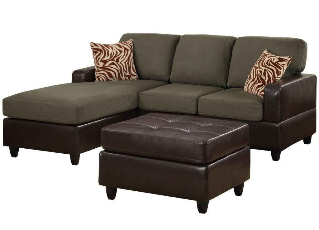 Cool Inexpensive Sofa Super 22 For Living Room Ideas With