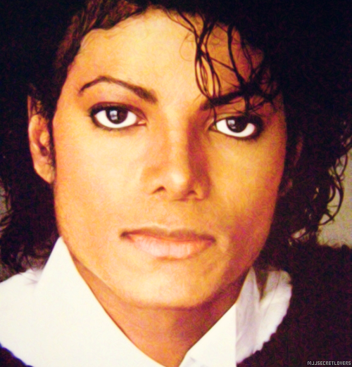 Michael Jackson Photo Remember The First Day When I Saw Your Face Remember The First Day When You Smiled At Me Michael Jackson Micheal Jackson Mike Jackson