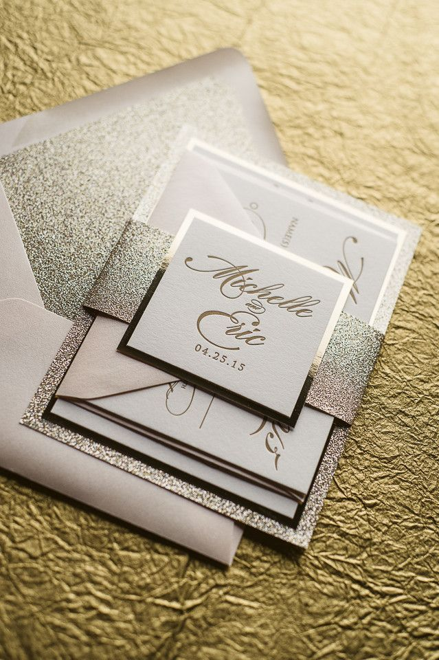 Best Elegant Wedding Invitations Designs Ideas Invitations Card By
