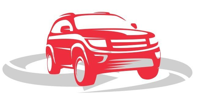 Blog Is About How To Buy Used Cars Online In Texas At Best Prices