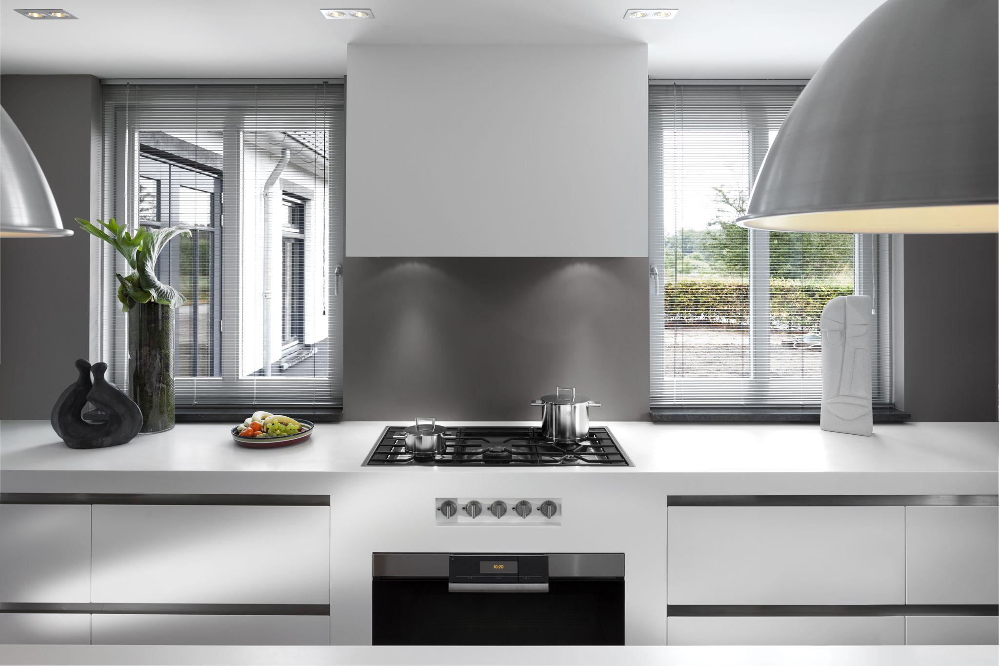 Keukens Den Bosch : Culimaat high end kitchens interiors italiaanse keukens en