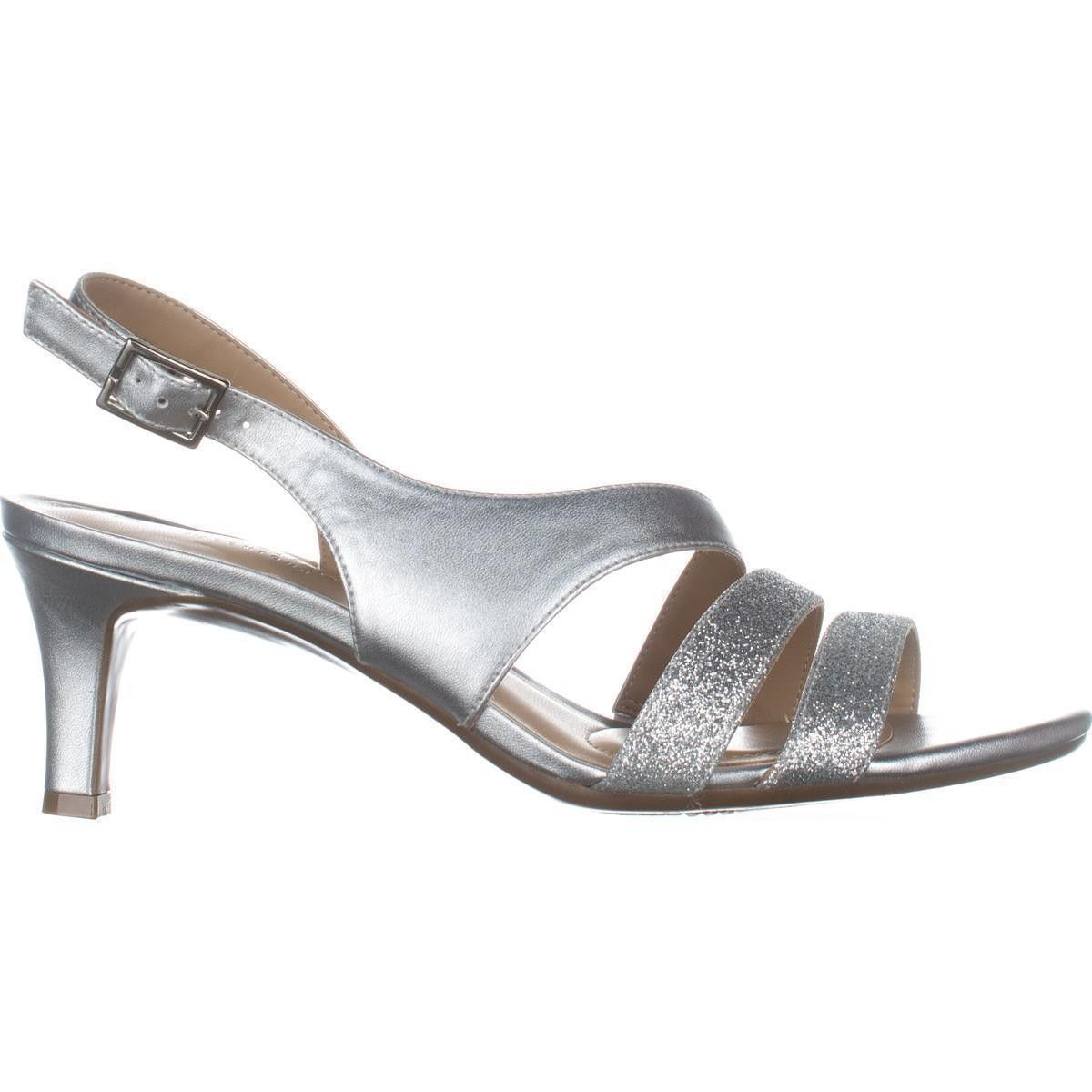 429f79e4b999 naturalizer Taimi Comfort Dress Sandals