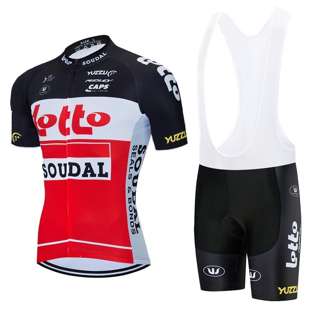 Download Snowboarding Cycling Jersey Design Cycling Jersey Design 2020 Cycling Jersey 2019 Cycling Jersey Mock Lotto Soudal Custom Cycling Jersey Cycling Outfit
