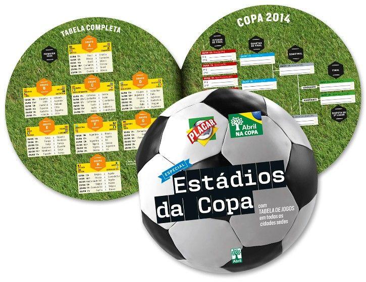 Encarte Bola Copa.jpg (725×560)