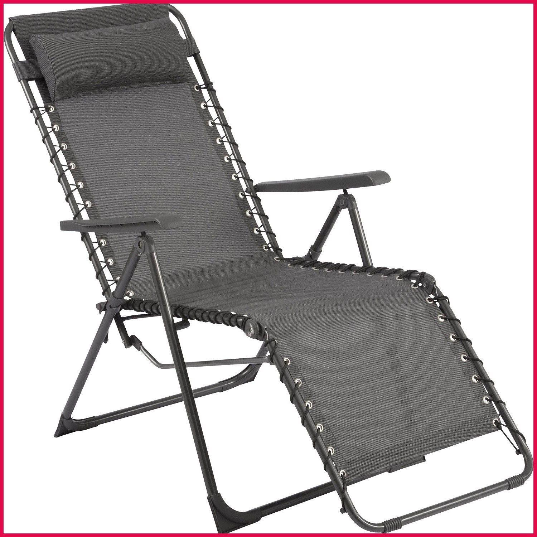 meilleur chaise jardin leclerc idees
