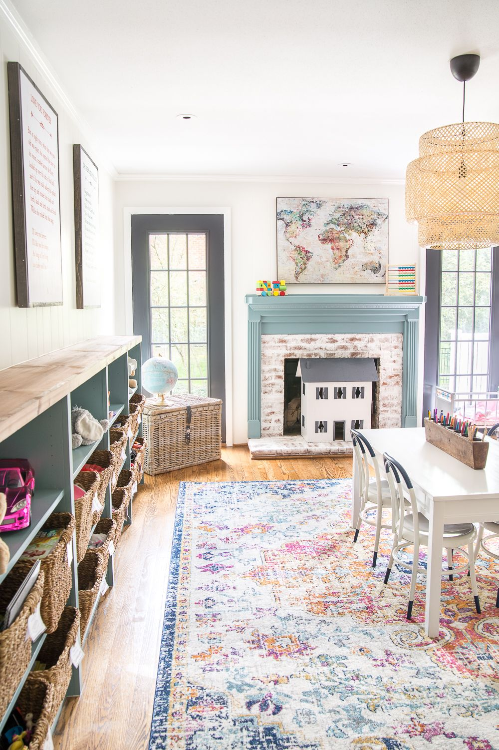 year anniversary house tour home design pinterest house