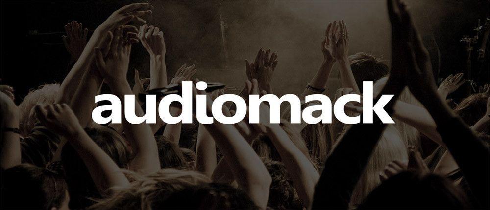 Audiomack Free Music Downloads Full V4 7 0 Unlocked Full App Co