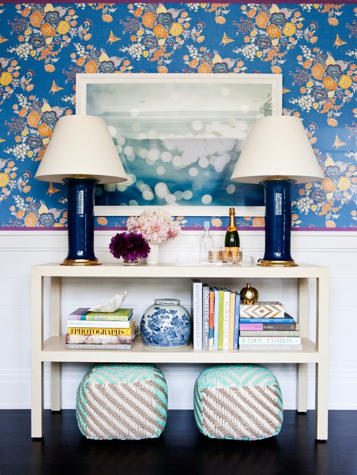 10 Modern Home Decorating Ideas That Ll Transform Any Traditional Space With Images