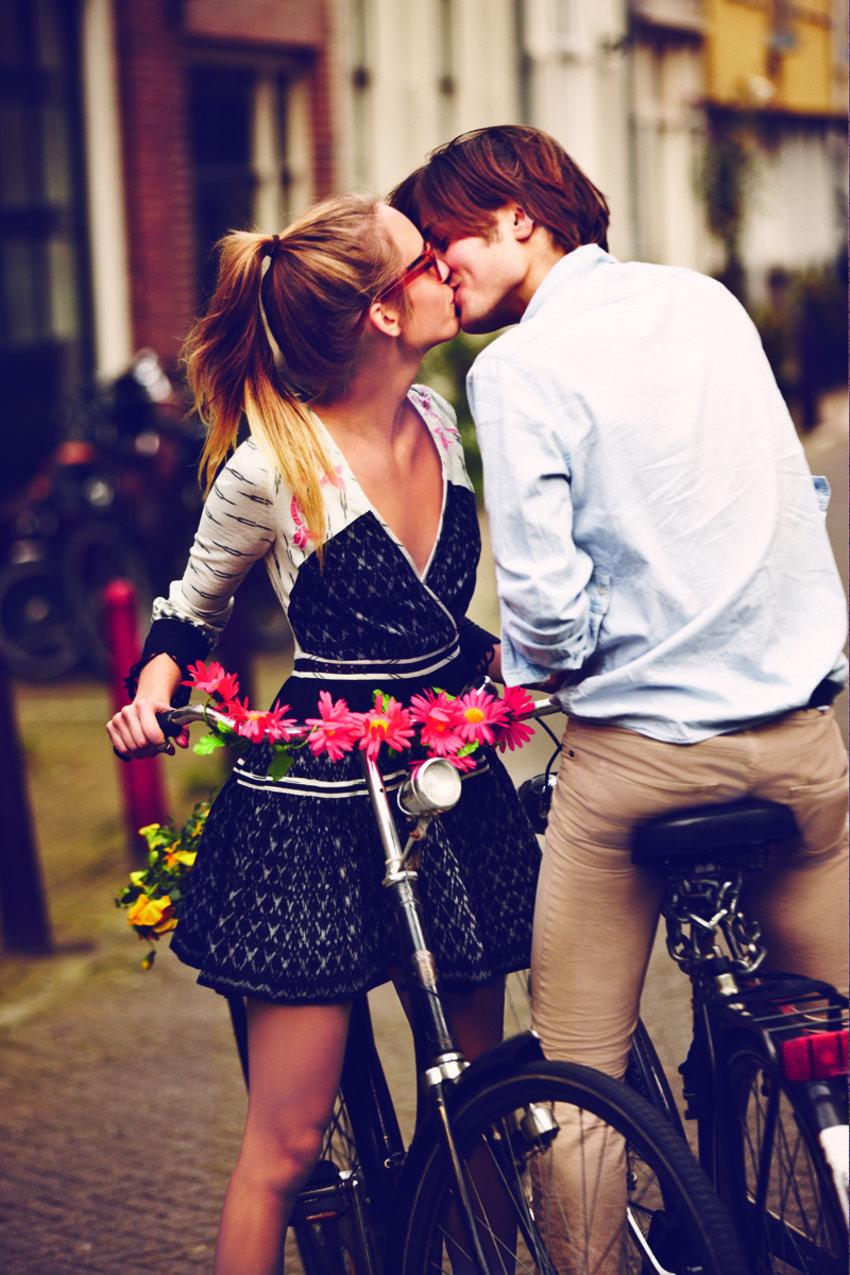 Free-People-spring-summer-2013-bike-outfit-chic-6.jpg 850×1275 pikseliä