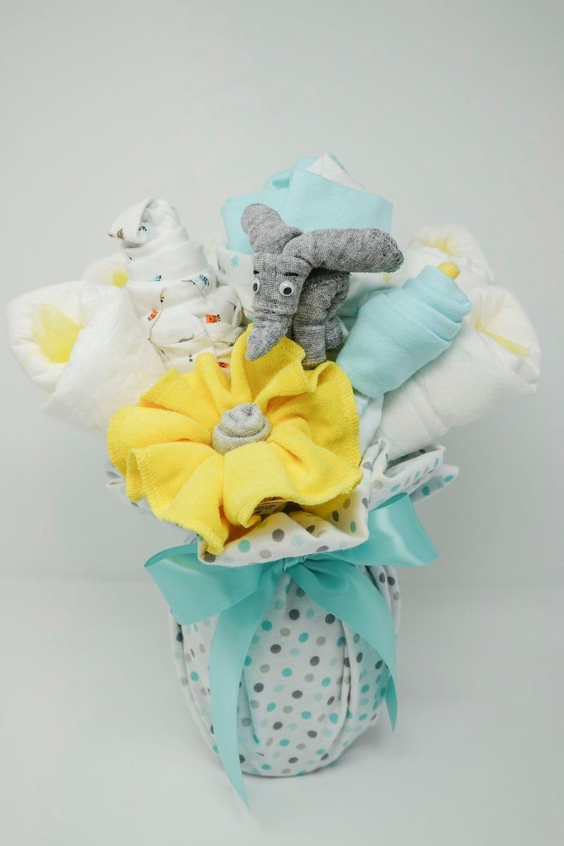 Baby gifts gender neutral gender neutral baby gift basket