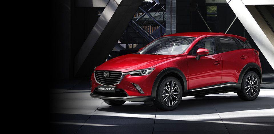 Mazda CX3 yilmazyilmazlar 📲 Instagram mazda_yilmazlar