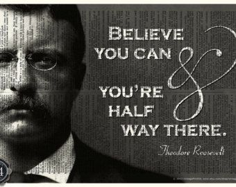 Theodore Roosevelt Quotes Glamorous Conservation Quotes Theodore Roosevelt  Google Search  Word Art . Decorating Inspiration