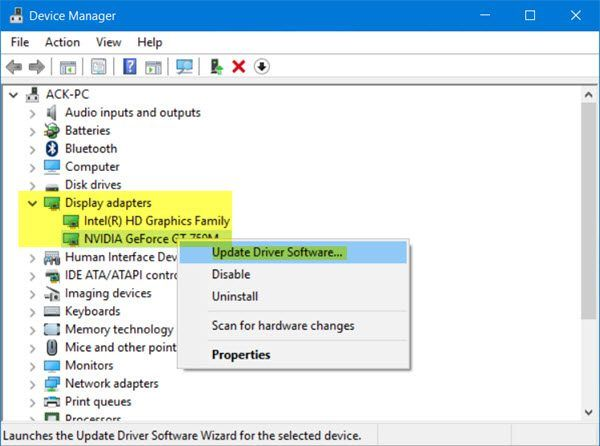 Pin by favourlgo on The ocean | Windows, Application