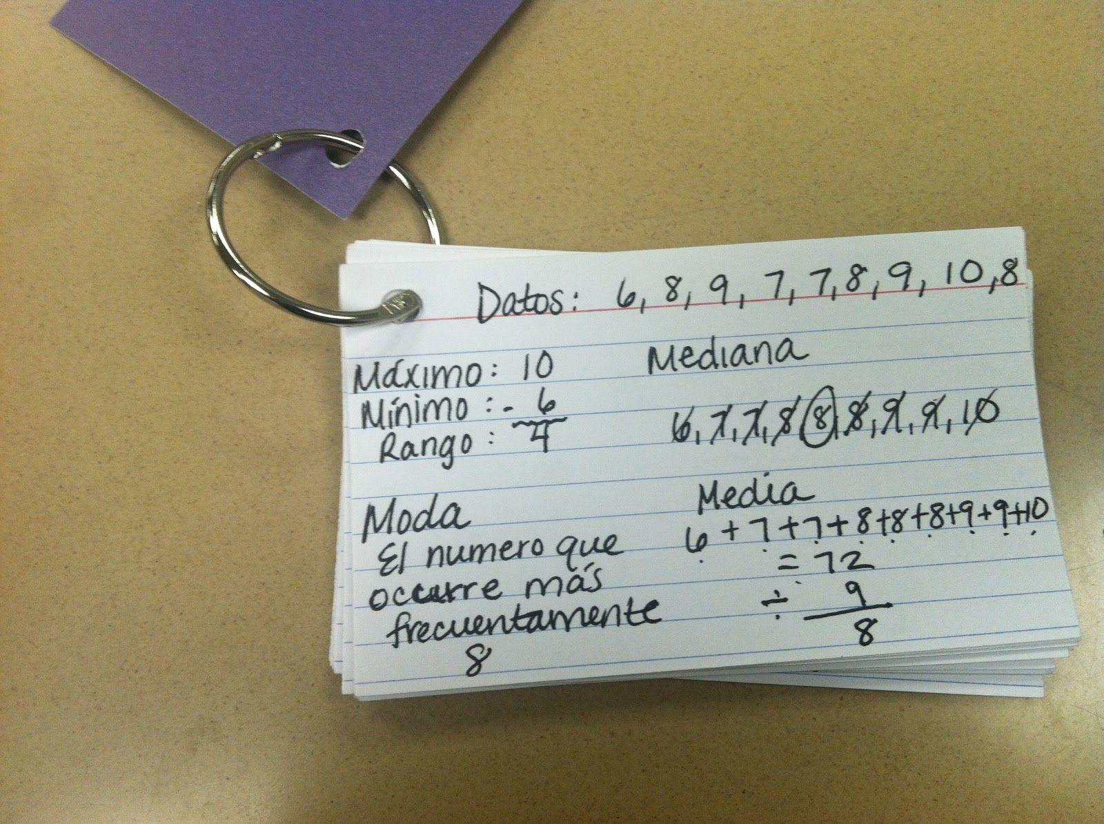 Anchor Chart Overkill My Bilingual Classroom Bilingual Education