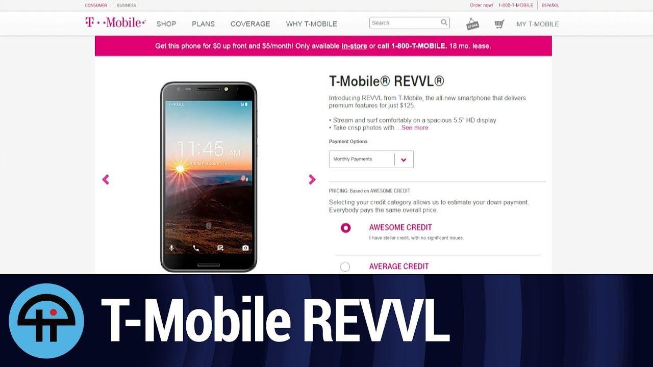 El Viernes Magenta De T Mobile Nuevos Smartphones A 0 Gadgets