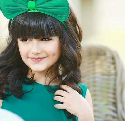 Saudi Arabia Cute Kids Pics Baby Photoshoot Boy Cute Kids Photography