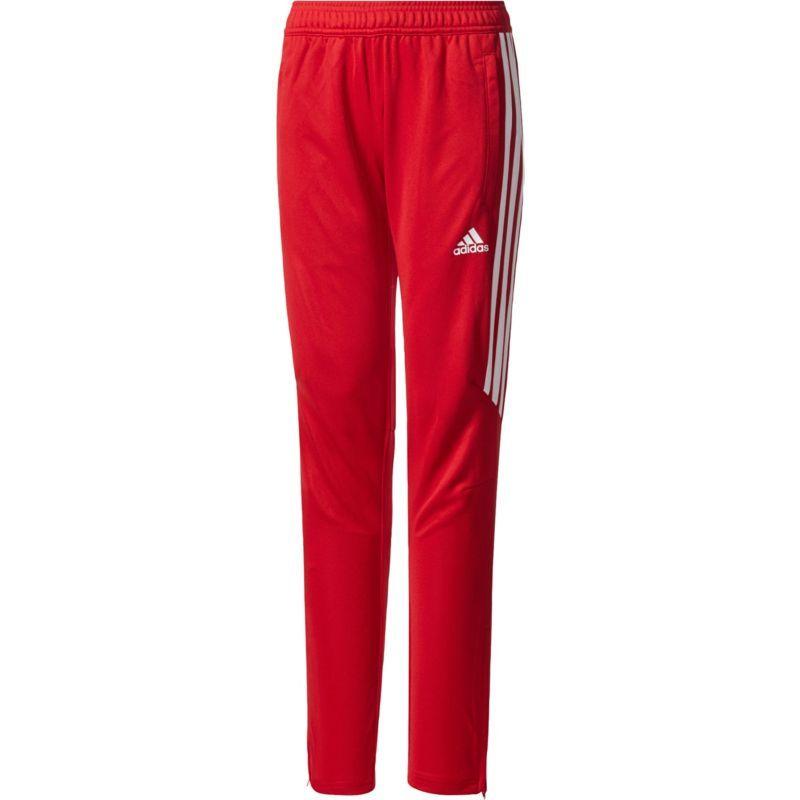 ekskluzywny asortyment oferować rabaty buty na codzień adidas Youth Tiro 17 Soccer Training Pants | Products ...