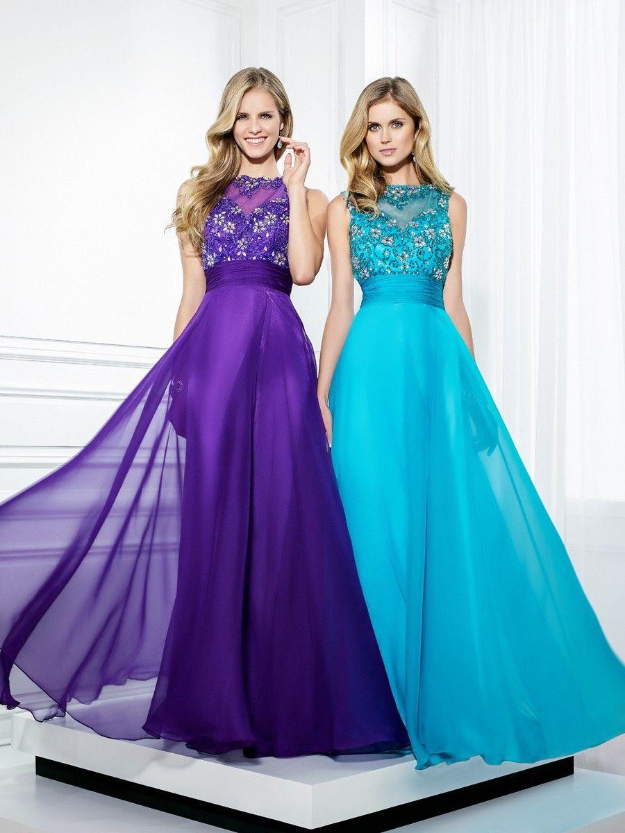 awesome Нарядные платья для девочек на выпускной (50 фото) — Как ...