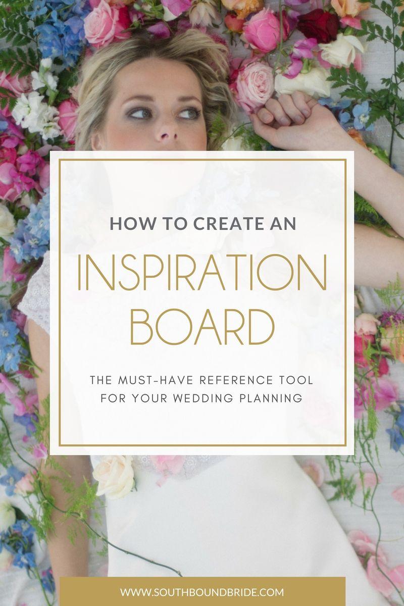 31++ Wedding vision board maker info