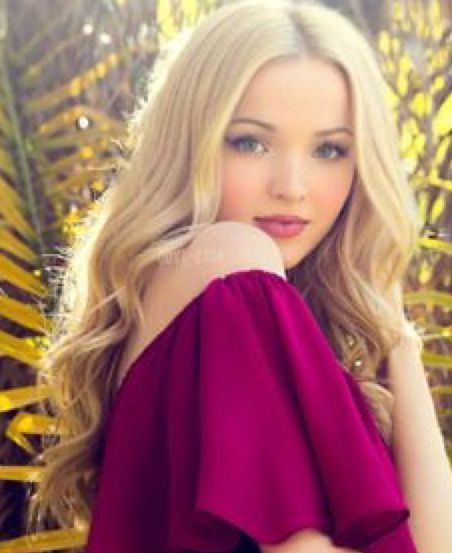 Liv and maddie fanfiction rated m