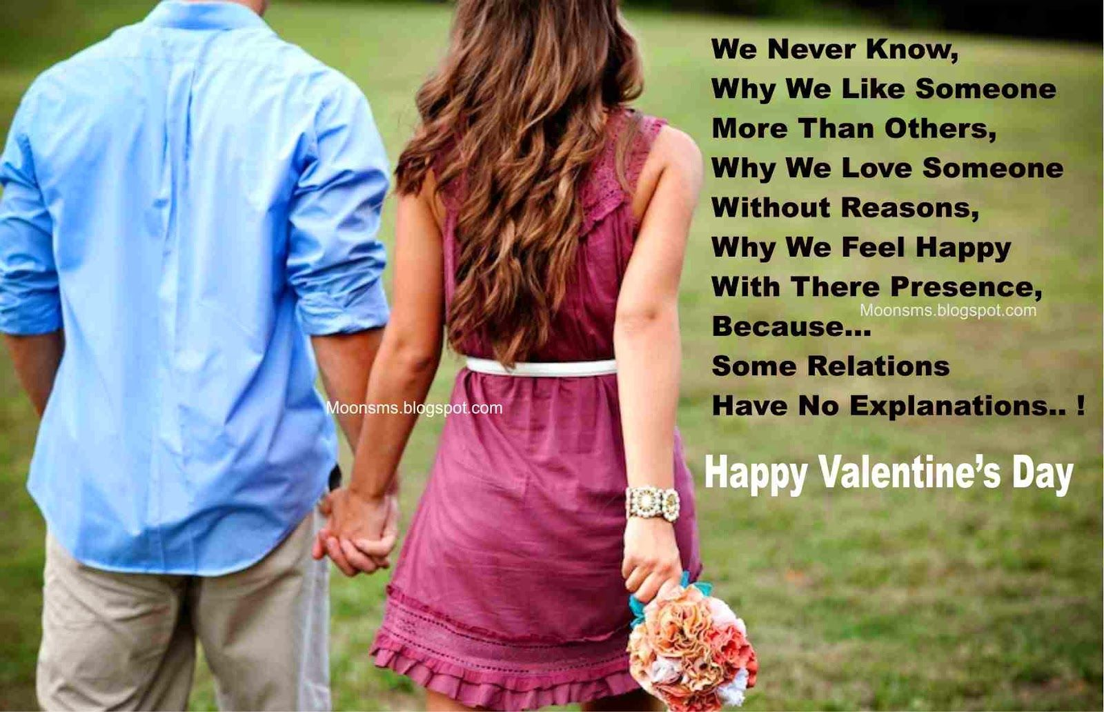 Valentines Day Quotes For Him I Love You Happy Valentine's Day Httpwww.quotesmemequotes