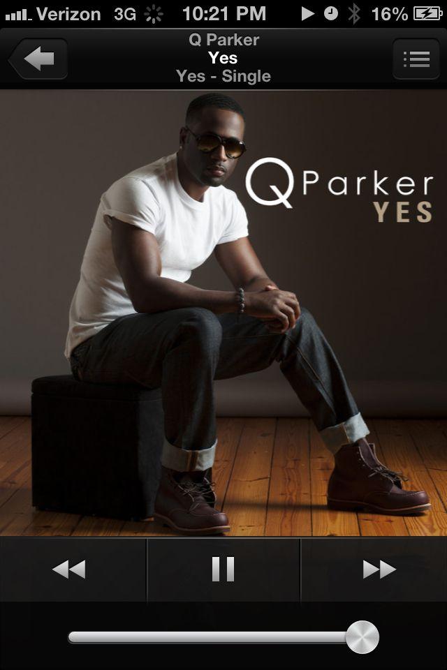 LOVE this song!!! YEEEEESSSSS!!