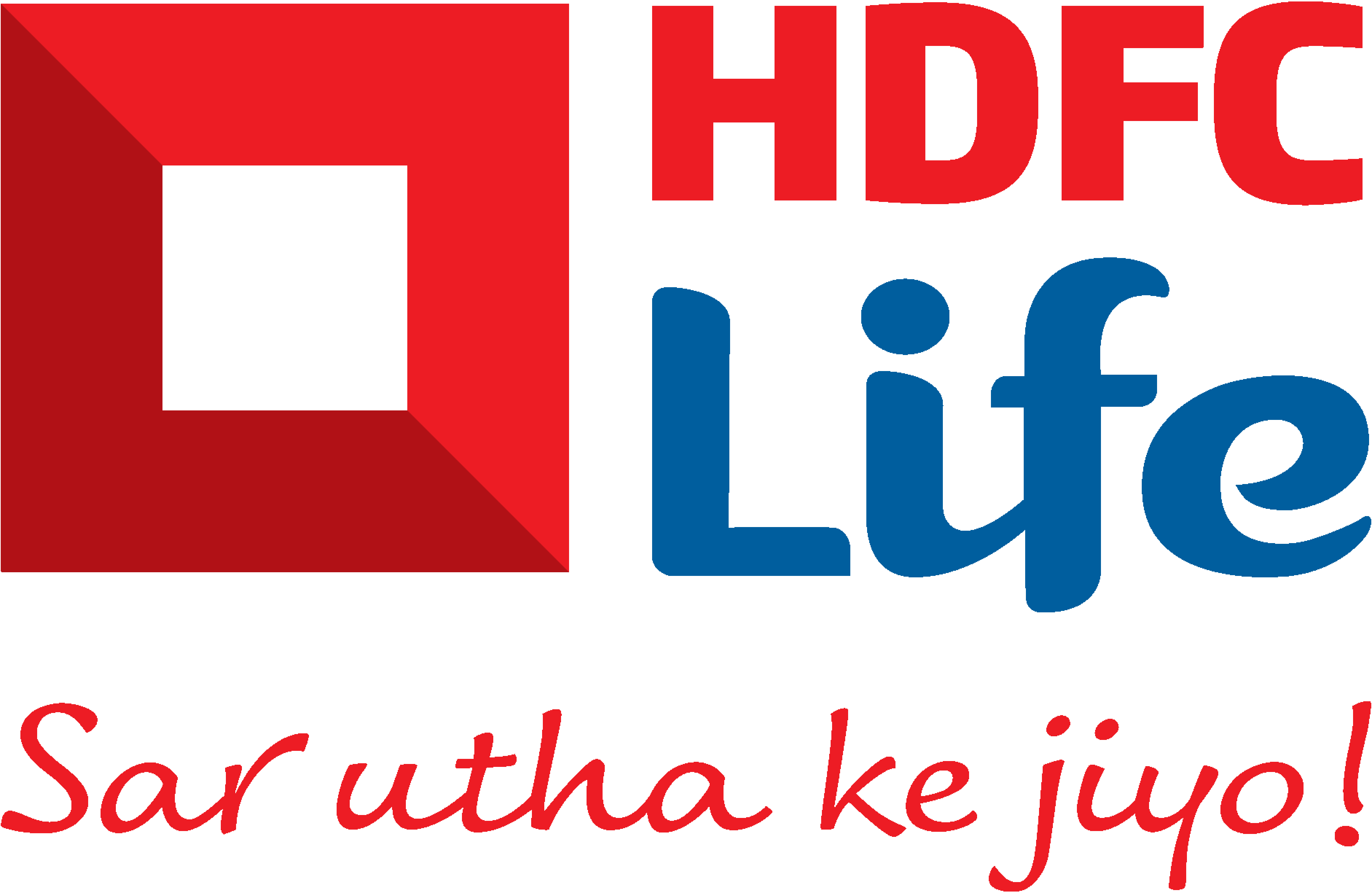 New Delhi Hdfc Bank Is In The Process Of Making The Personal Loan Approval Automated And The Task Will Be Done By None Other T Investing Mutuals Funds Equity