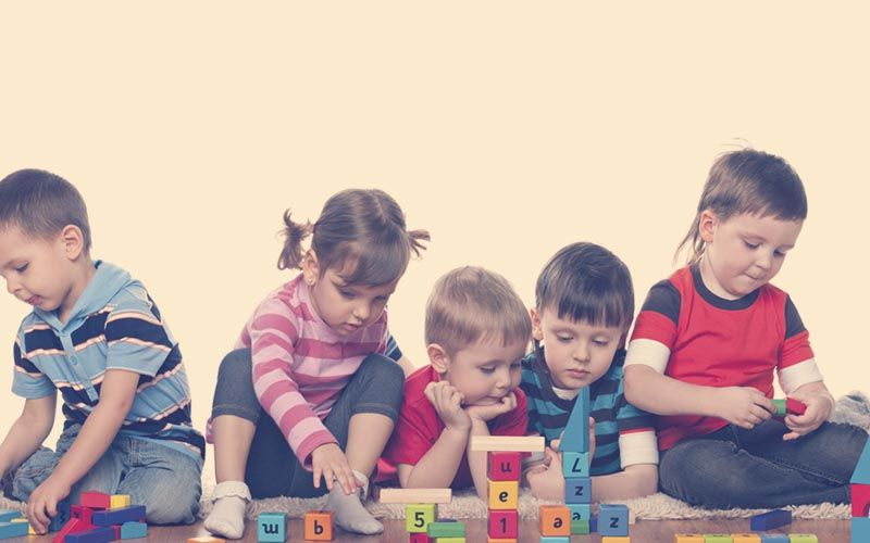 Conoce Cómo Incentivar Desde Niños La Empatía En Tus Hijos Para Que A Futuro Como Adultos Tengan La Habilidad De Con Pautas De Crianza Empatia Leer Un Cuento