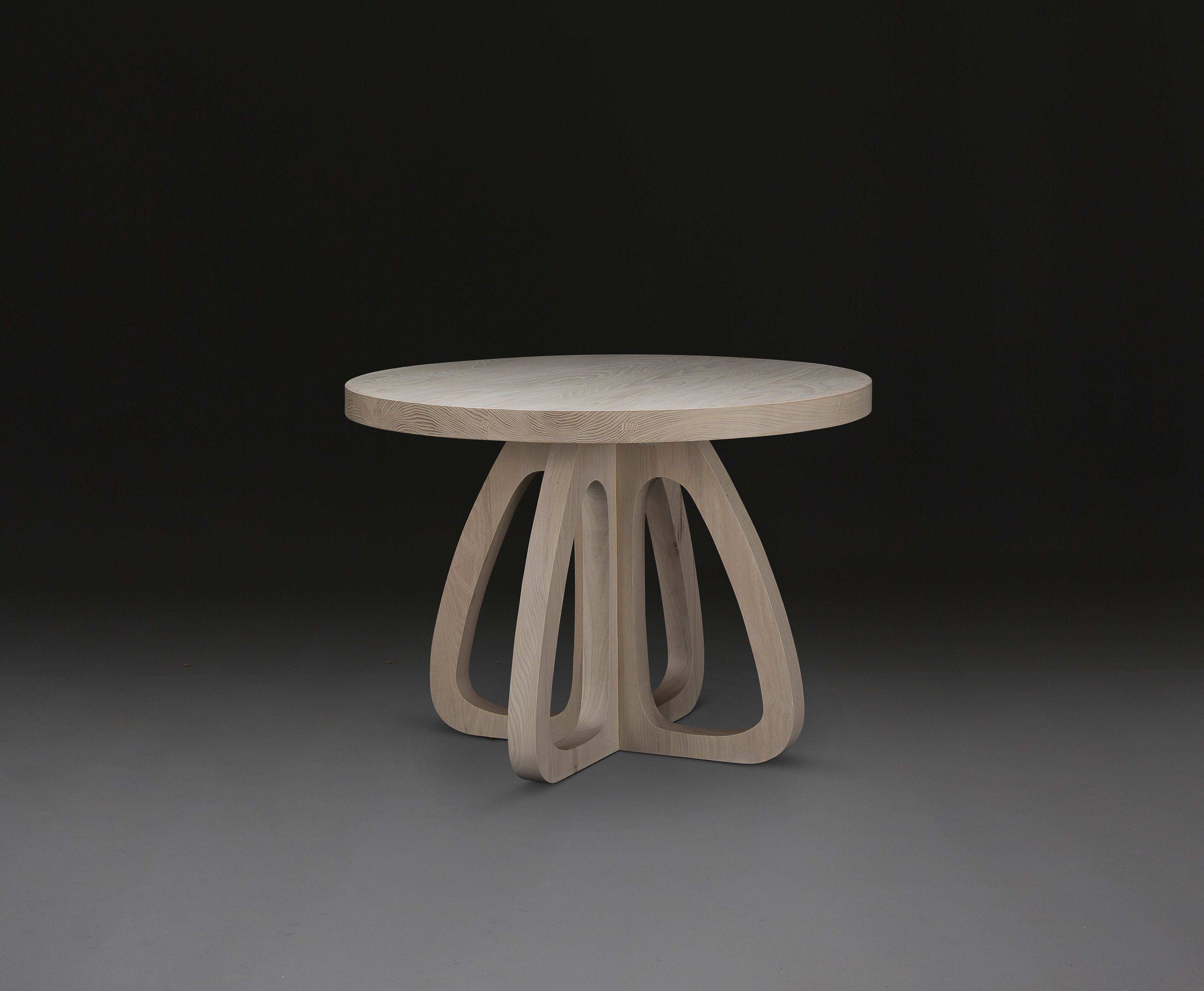 Barcelona End Table By Verellen Table Barcelona Table Dining Table