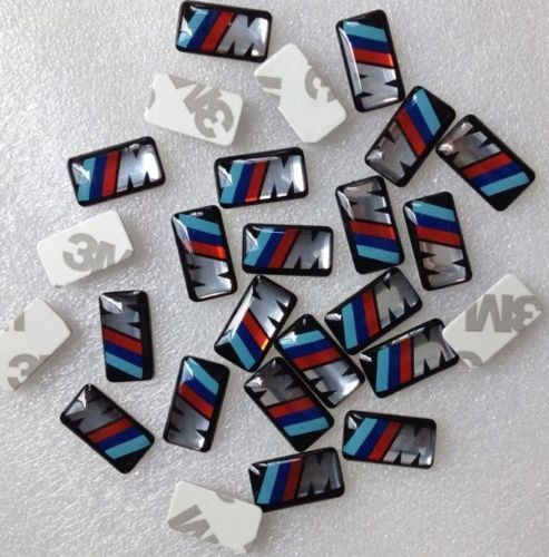 Image result for resin decal 3d