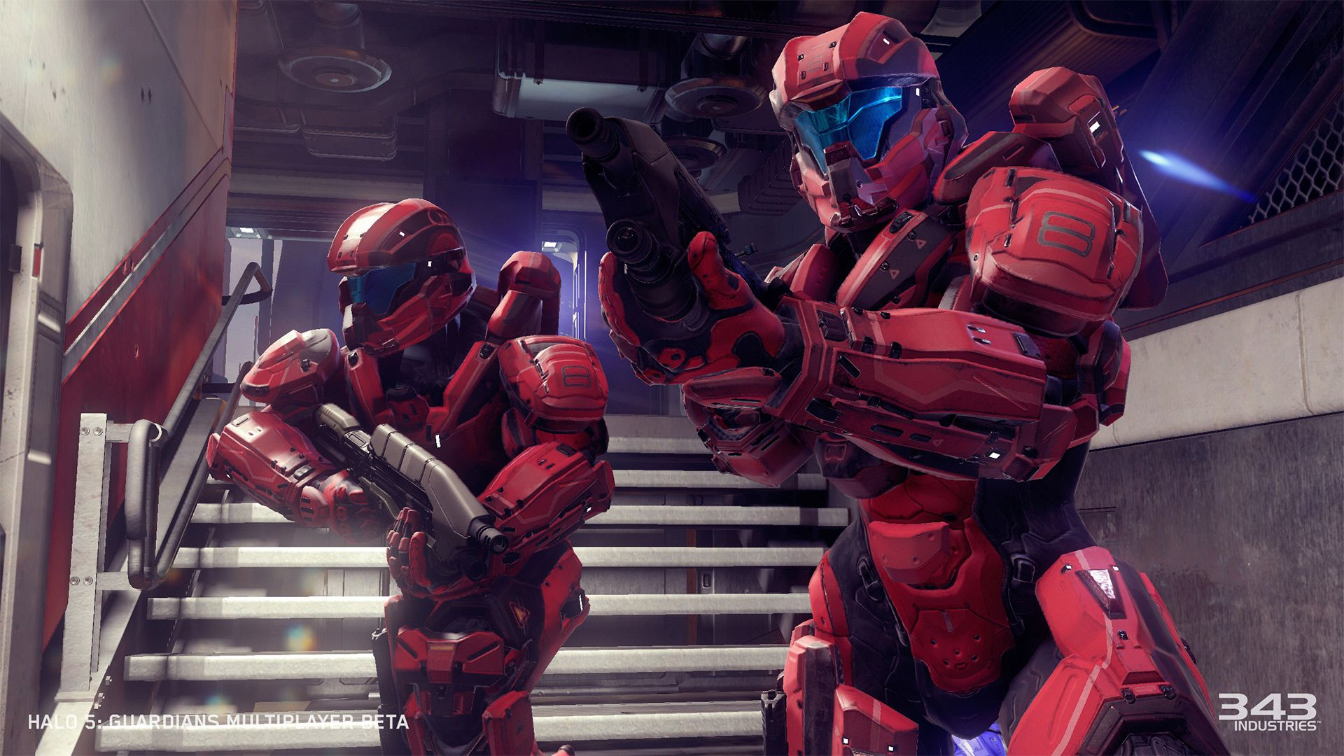 Halo 5 guardians games halo official site halo 5