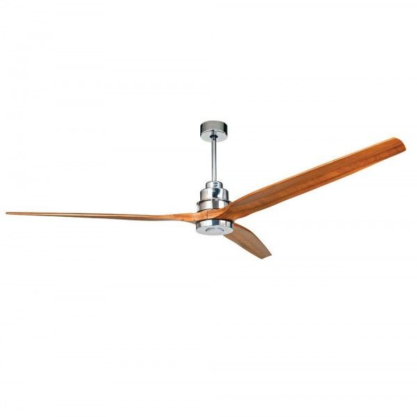 Charmant Top 10 Best Ceiling Fans In 2017