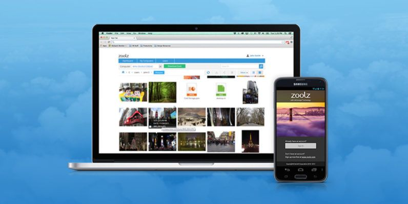 Storage Solution Zoolz Cloud Backup 1tb Lifetime Subscription 98 Off Cloud Storage Cloud Backup Storage Life