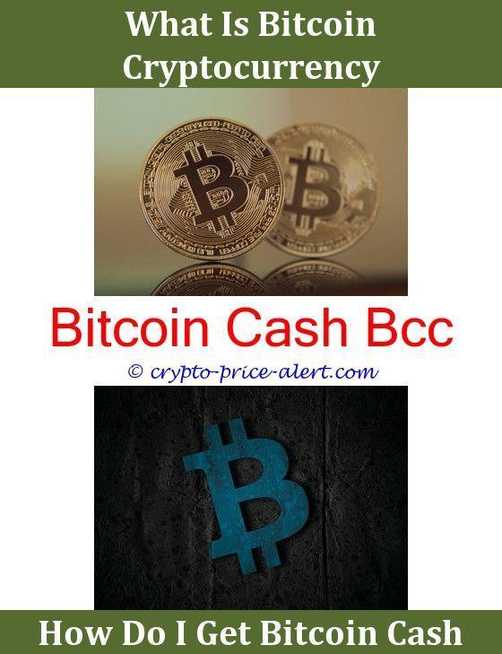 btc rinkos analizė