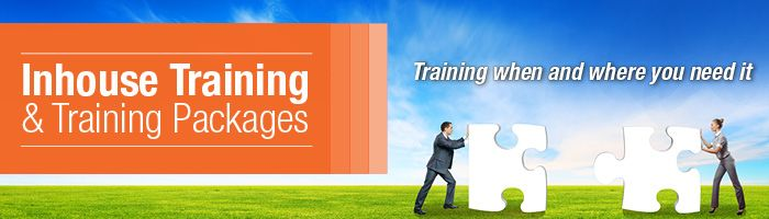 In House Training Courses London House Training Train