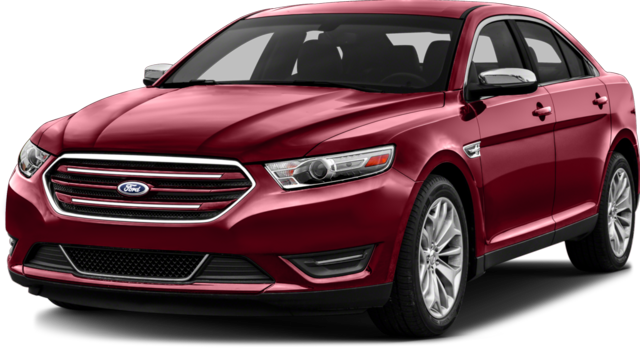 ford incentives, rebates, specials in miami - ford finance and lease