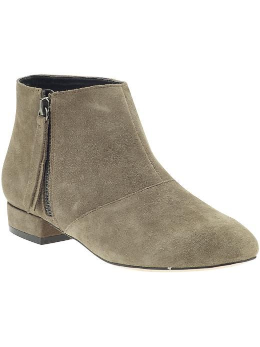 ankle boots   2012-flat-ankle-boots.jpg