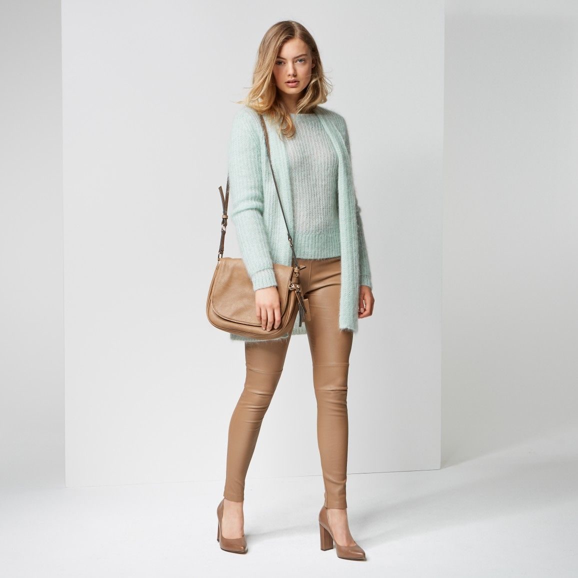 Shop the Look | Alltagsmode, Outfit, Mode