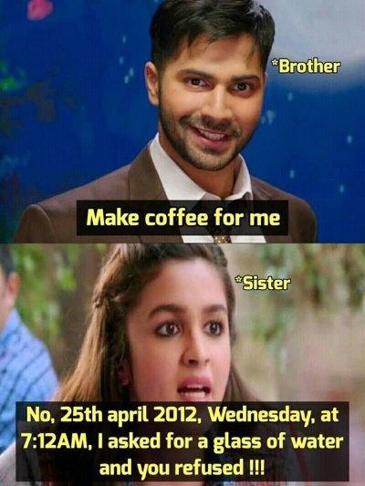 Home Quora Funny Jokes In Hindi Really Funny Memes Funny Jokes