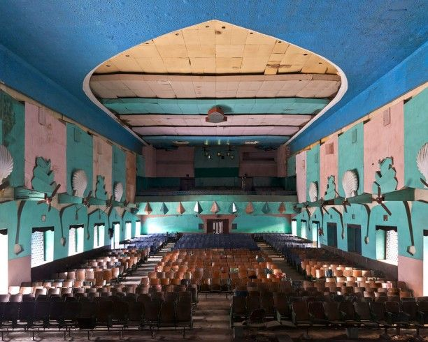 South indian movie theatre haubitz zoche colors i like south indian movie theatre haubitz zoche altavistaventures Images
