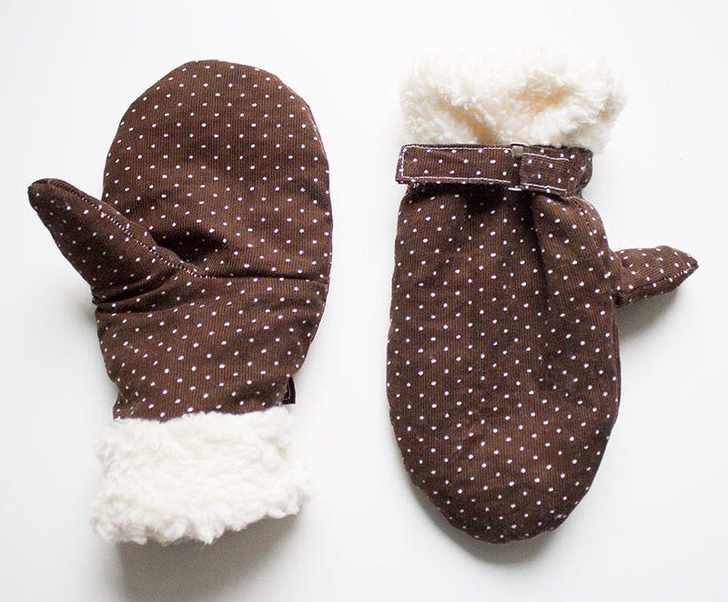Handschuhe nähen: http://de.dawanda.com/product/93038831 ...