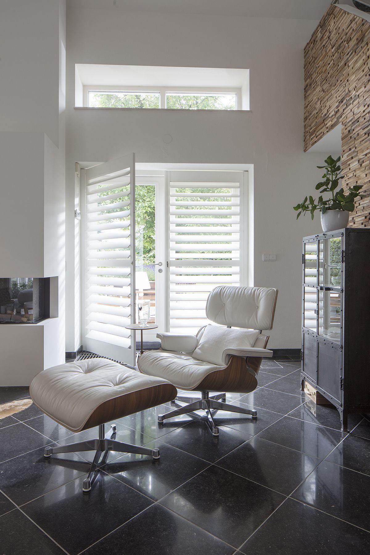 Jasno Moderne Boerderij Meubel Ideeen Raamdecoratie Thuisdecoratie