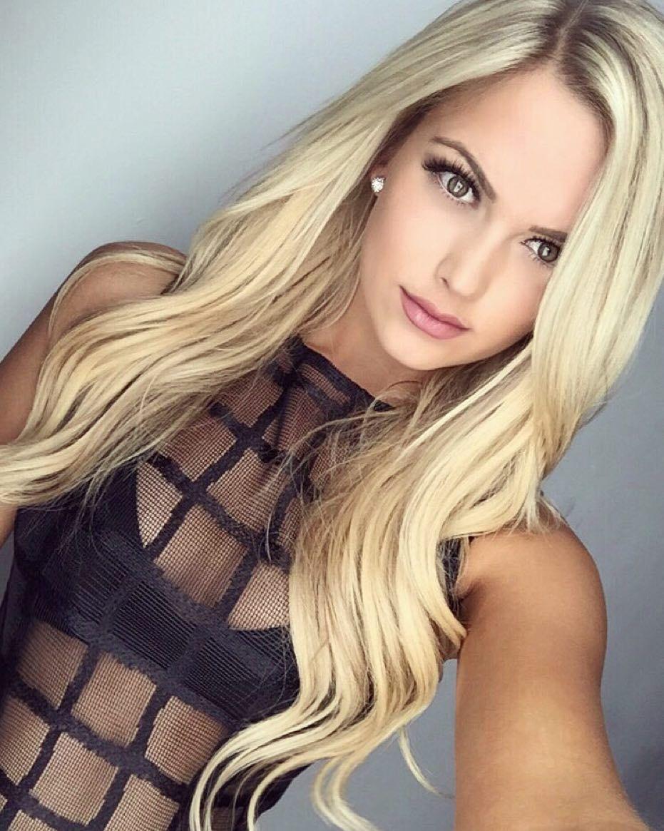 ICloud Keilih Stafford nudes (83 foto and video), Ass, Leaked, Selfie, lingerie 2015