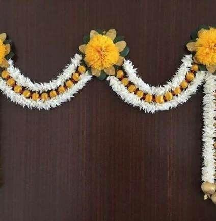 56 Ideas Home Garden Wedding Floral Design For 2019 wedding garden home is part of Housewarming decorations -