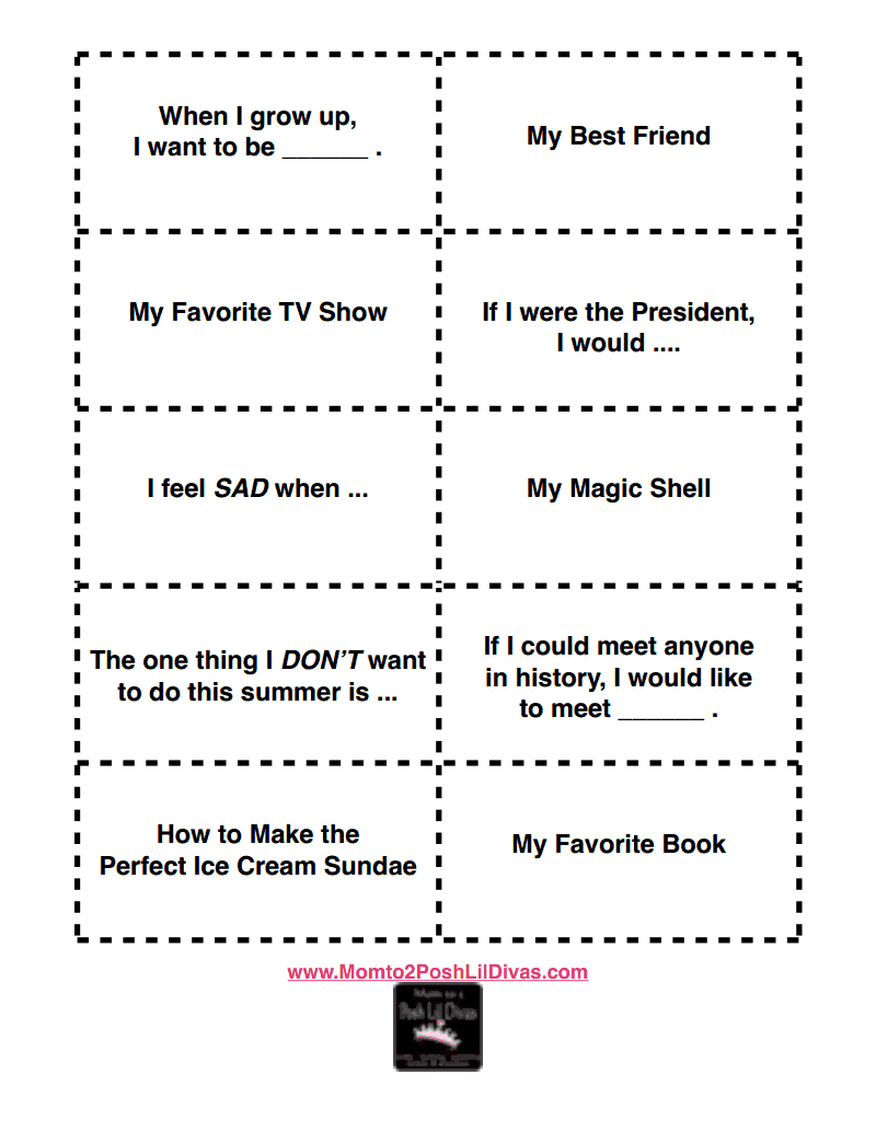 17 best images about 2nd grade teaching morning 17 best images about 2nd grade teaching morning meetings and writing prompts for kids