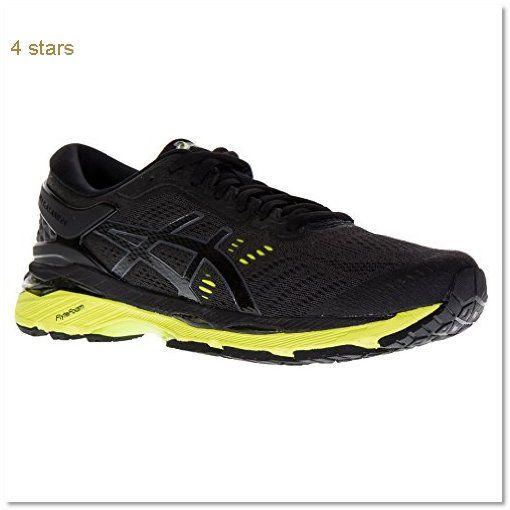 Asics Chaussures Hommes course Gel Kayano 19927 Chaussures de course | 3c1b33e - dhsocialbookmrking.website