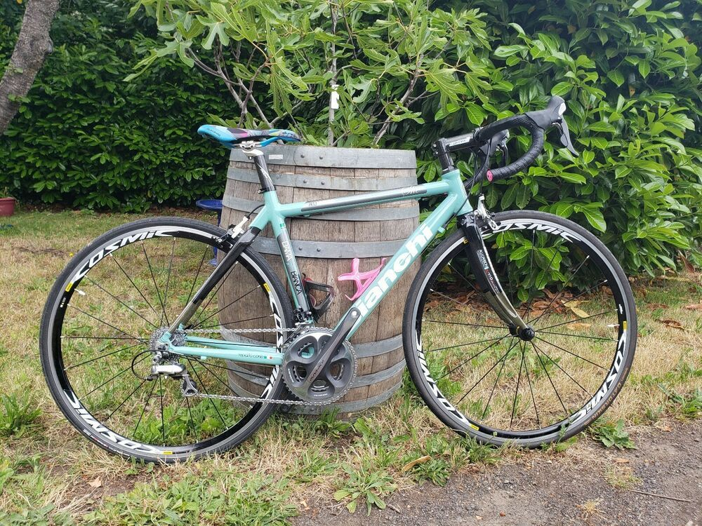 10xMOUNTAIN Bike Bicycle Cycle MTB Soft Saddle Seat Road Sport Extra Comfort Gel