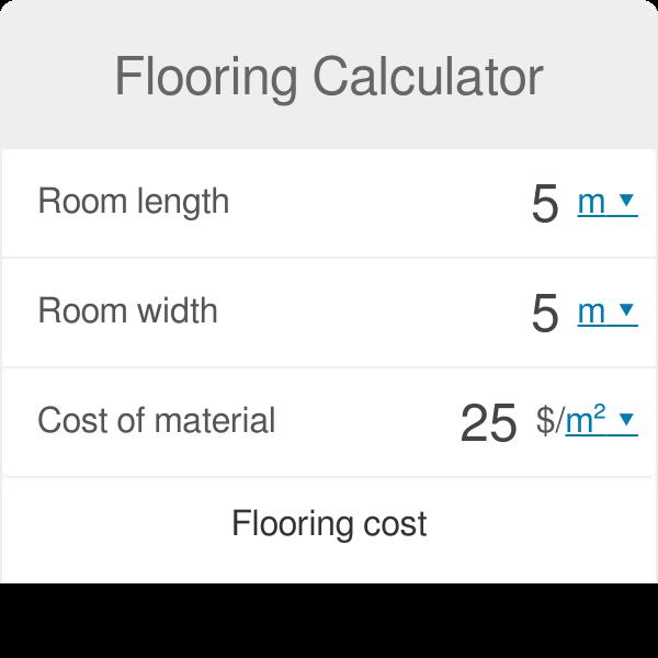 Perfect Vinyl Flooring Installation Cost Calculator Uk And Description In 2020 Flooring Cost Vinyl Flooring Installation Vinyl Flooring
