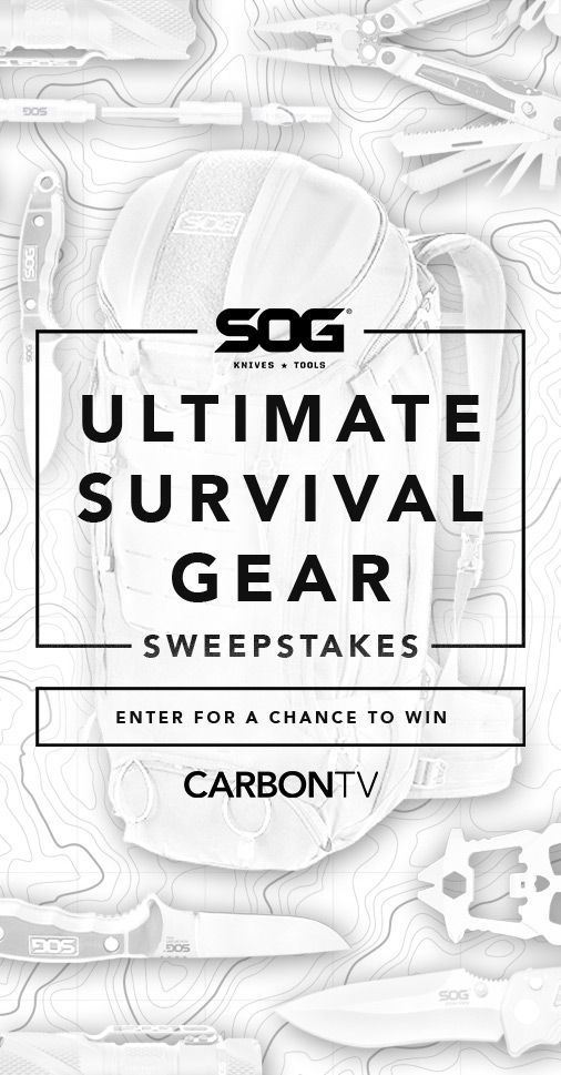 Snocountry sweepstakes and giveaways