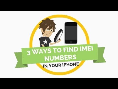 You Can Even Lock Your Device Until You Find It Or Wipe All The Data You Can Also Track Your Stolen Or Lost Macbook Using Th Find My Phone Iphone Tracking